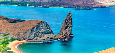 Hoteles en Islas Galapagos desde USD 90.33 Por Noche